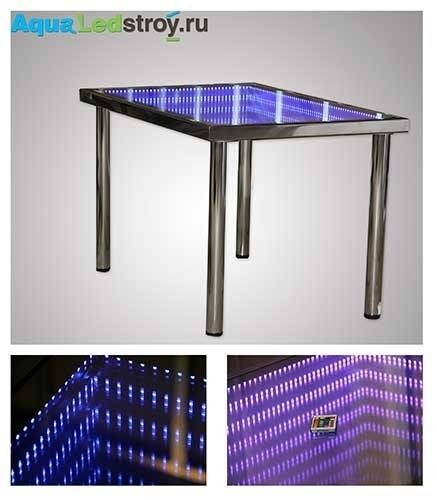 3д столы как сделать 5