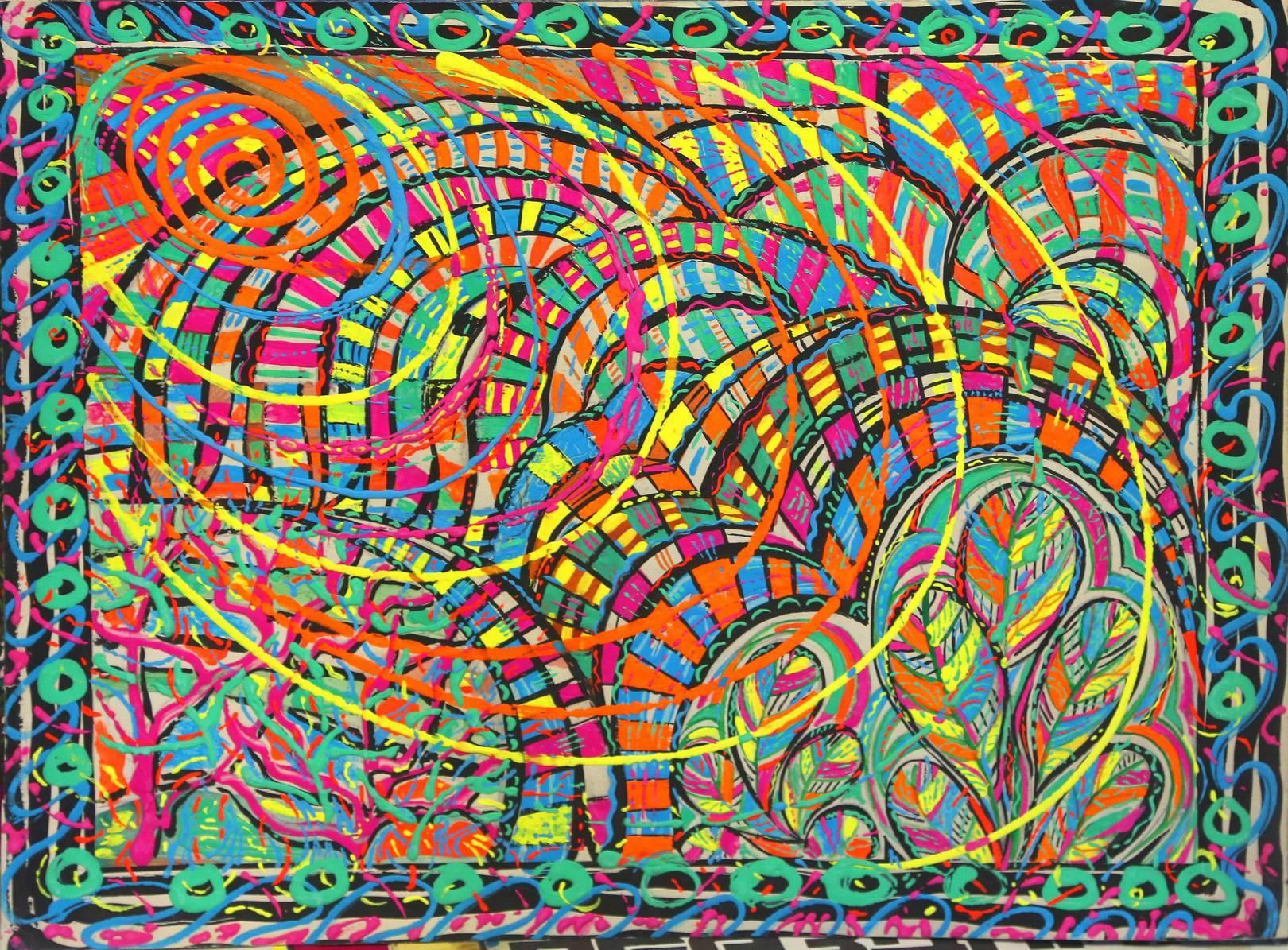 Ты падаешь вверх,          Разбиваясь о небо? Ты даришь улыбки         Луне и Планетам,  И кружишься в танце             Со звездами ночью?))) Наполнен своим                 Ароматом и светом,  Ты неиссякаем,         Как мира источник.)) Кречетова Карина
