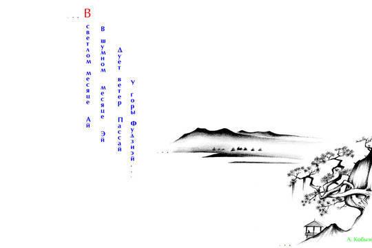 Cover 9dbd68e9e9