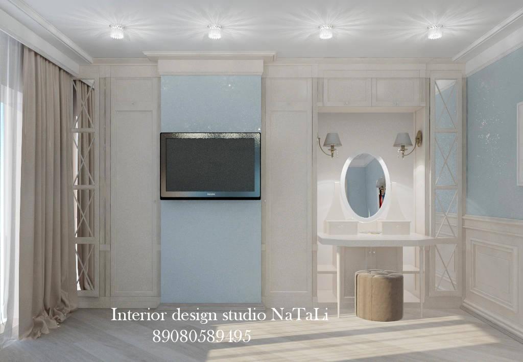 Дизайн интерьера квартир, домов, а так же любых других жилых и коммерческих помещений. Обращаясь к нам, Вы получаете весь спектр  необходимых работ по дизайну интерьера: - выезд на объект, замеры, составление технического задания - подбор стилевых и функциональных  решений под вкус и пожелания заказчика ( планировочные чертежи с расстановкой мебели) - 3D-визуализация каждого помещения и разработка всей рабочей документации - авторский надзор над реализацией проекта ( при необходимости) - подбор и рекомендации проверенных отделочных материалов, сан техники, светильников  (при необходимости) - Он -лайн консультации, работа на расстоянии, фриланс ( при необходимости) - Свои проверенные бригады строителей ( при необходимости)  Контакты:  89080589495 89080589495@mail.ru http://buchneva-design74.ru