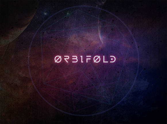ORBIFOLD