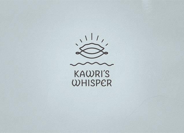 KAWRIS WHISPER