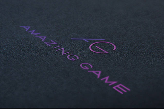 AMAZING GAME