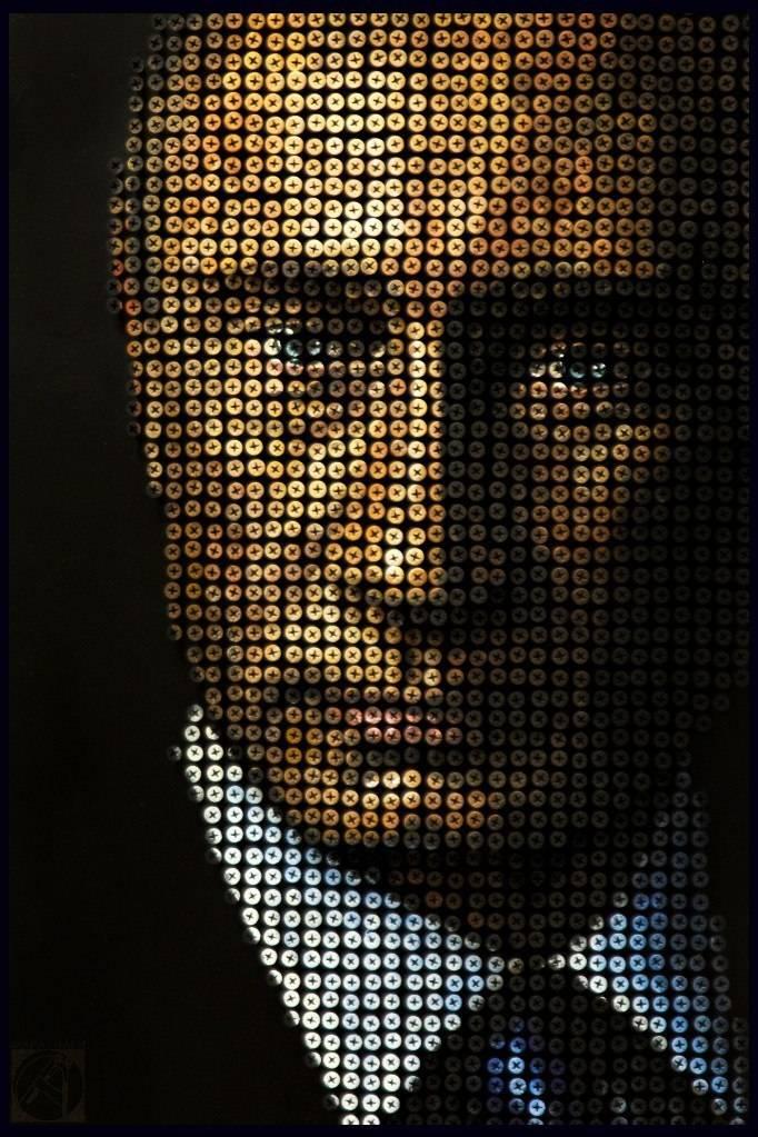 Путин / ВВП