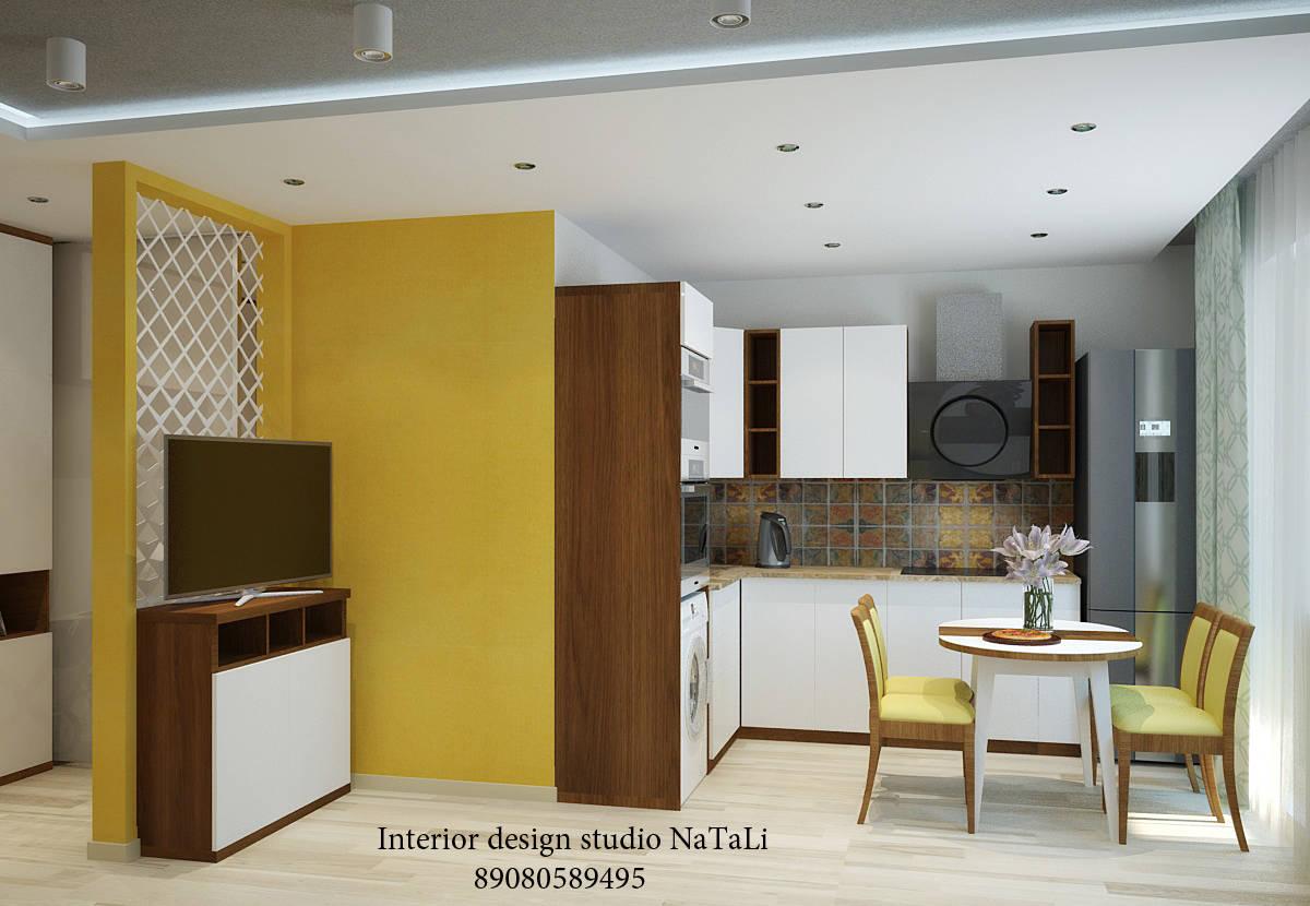 Дизайн интерьера квартир, домов (жилых и коммерческих помещений) мы предлагаем реальные отделочные материалы и мебель в проектах,  строительные бригады с хорошим опытом ( при желании вы можете попасть на объект , который мы подводим к сдаче) Дизайн проект выполняется  со всеми необходимыми чертежами для строителей и распечатывается в альбом: - электрика( розетки, выключатели, светильники и прочее) -планы потолков  -напольные планы  - планы мебели  -развертки по всем стенам с указанием необходимых материалов и размеров) -фотореалистичная 3-д визуализация каждого помещения Авторский надзор за реализацией дизайн проекта ( при необходимости) Подбор и рекомендация проверенных отделочных материалов, мебели, светильников  (при необходимости) Работа на расстоянии ( при необходимости) Большая база реализованных объектов под ключ  Контакты:  89080589495 89080589495@mail.ru Сайт с реализованными дизайн проектами: http://buchneva-design74.ru
