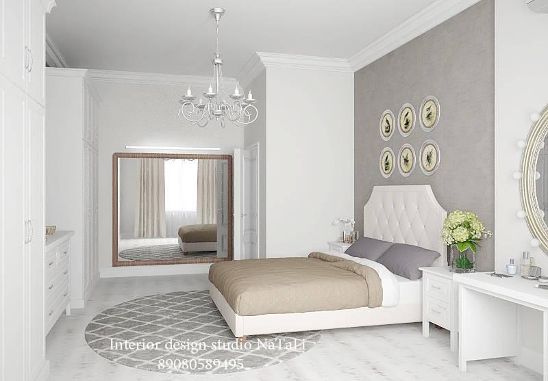 Дизайн интерьера квартир, домов ( жилых помещений) Дизайн интерьера со всеми необходимыми чертежами для строителей Контакты:  89080589495 89080589495@mail.ru Сайт с реализованными проектами: http://buchneva-design74.ru