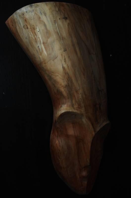 Нефертити, ива, 60 см