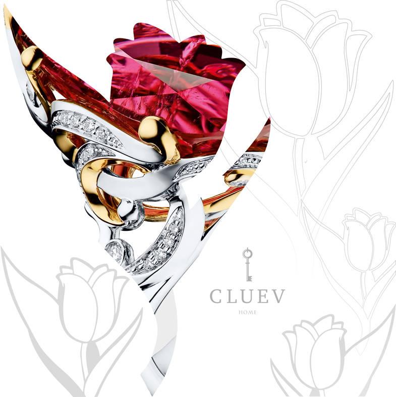 Дизайн верстка подарочного альбома 2