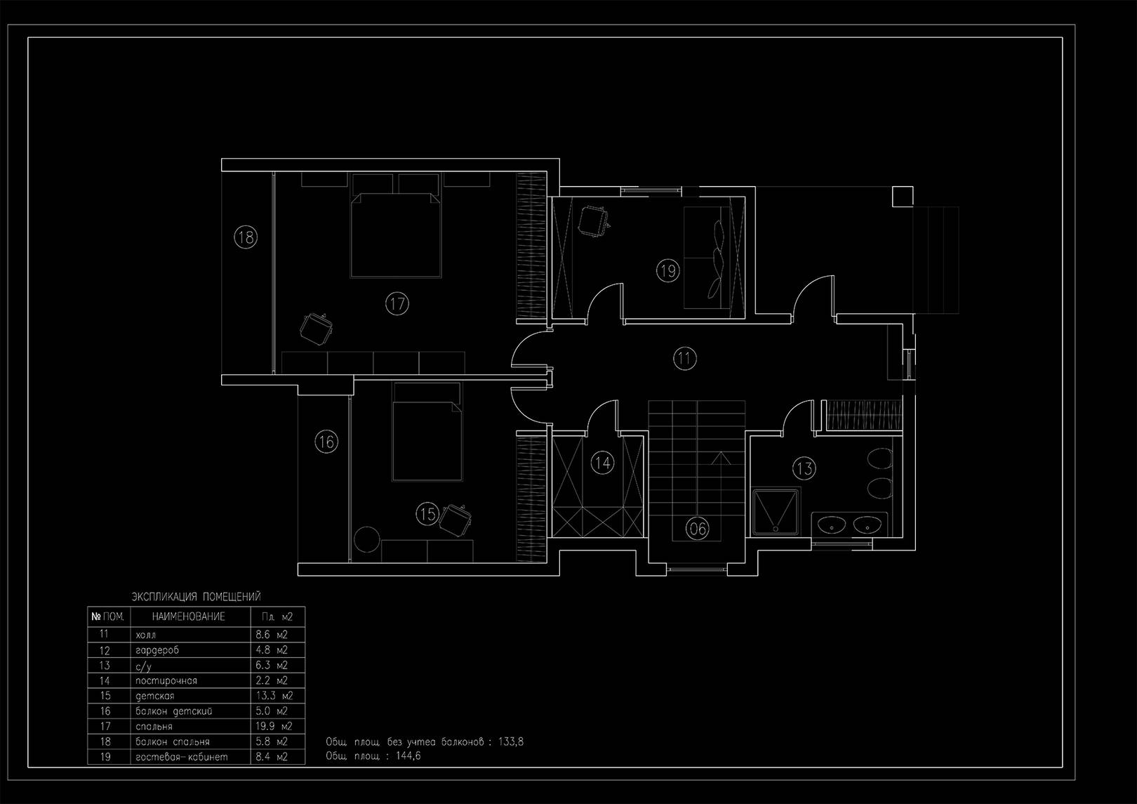 House_Sochi