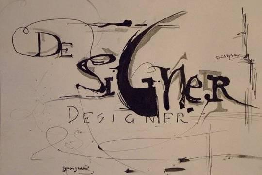 Cover 1d4e4b1836