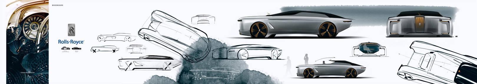 Промышленный дизайн в 21 веке