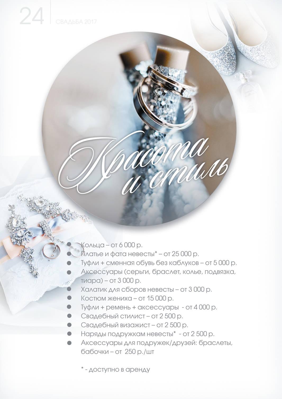 Дизайн верстка глянц. журнал