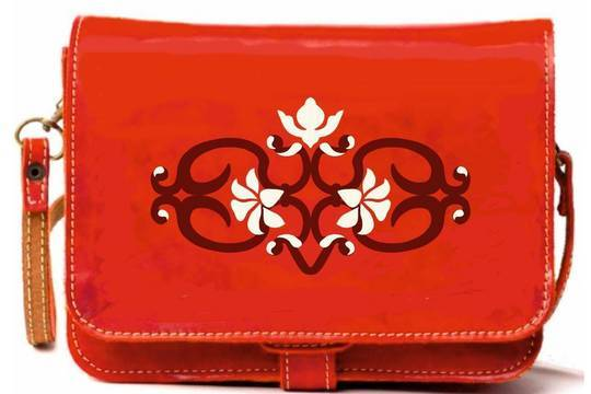 Cover 22bb55b228