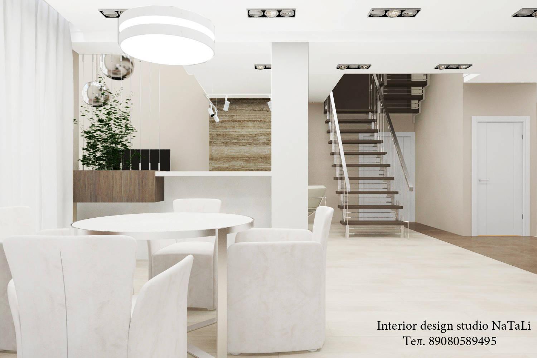 Обращаясь к нам, Вы получаете весь спектр необходимых работ по дизайну интерьера:  - выезд на объект, замеры, составление технического задания ( при необходимости работаем дистанционно)  подбор стилевых и функциональных решений под вкус и пожелания заказчика ( планировочные чертежи с расстановкой мебели)  - 3D-визуализация каждого помещения и разработка всей рабочей документации  - авторский надзор над реализацией проекта ( при необходимости)  - подбор и рекомендации проверенных отделочных материалов, сан техники, светильников (при необходимости)  - Он -лайн консультации, работа на расстоянии, фриланс ( при необходимости)  - Свои проверенные бригады строителей ( при необходимости)  Контакты:  89080589495  89080589495@mail.ru  http://www.buchneva-design74.ru