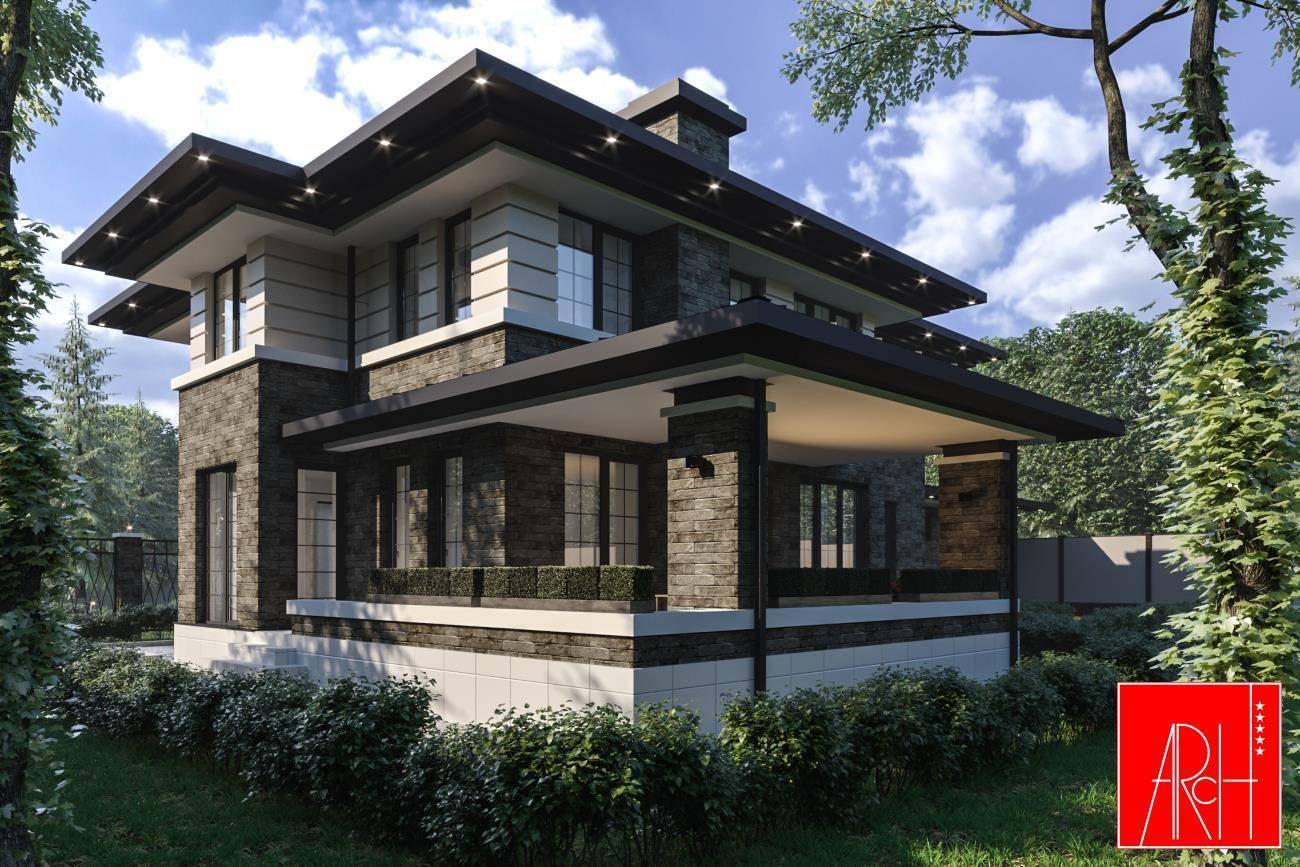 https://archingroup.com/houses/richmond-bricks