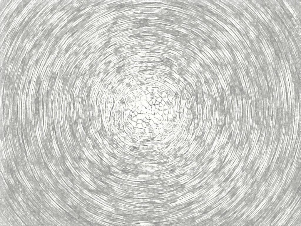 Компьютерная графика