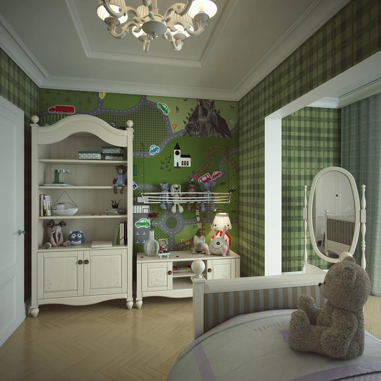 Квартира в Сочи 2