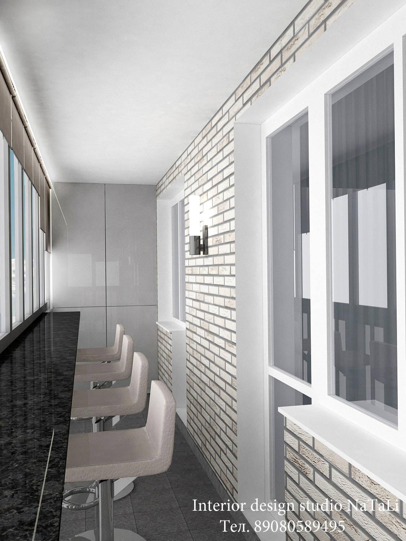 Дизайн интерьера и ремонт под ключ  В сфере дизайна интерьера, работая с жилыми и общественными интерьерами, мы предлагаем широкий спектр услуг; от профессиональной консультации, подборки мебели и отделочных материалов, чертежной документации для строителей - до комплексного ведения ремонтно-строительных работ, закупа отделочных материалов.  Качество наших ремонтных работ по проекту и дизайн- идей вы всегда можете увидеть на очередных объектах.  Контакты:  Тел; 89080589495  почта; 89080589495@mail.ru  сайт; http://www.buchneva-design74.ru  группа в контакте; https://vk.com/club91717675