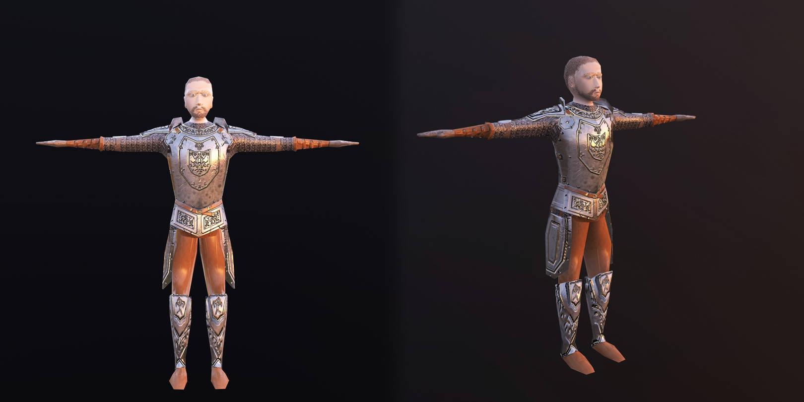 3D моделирование и дизайн