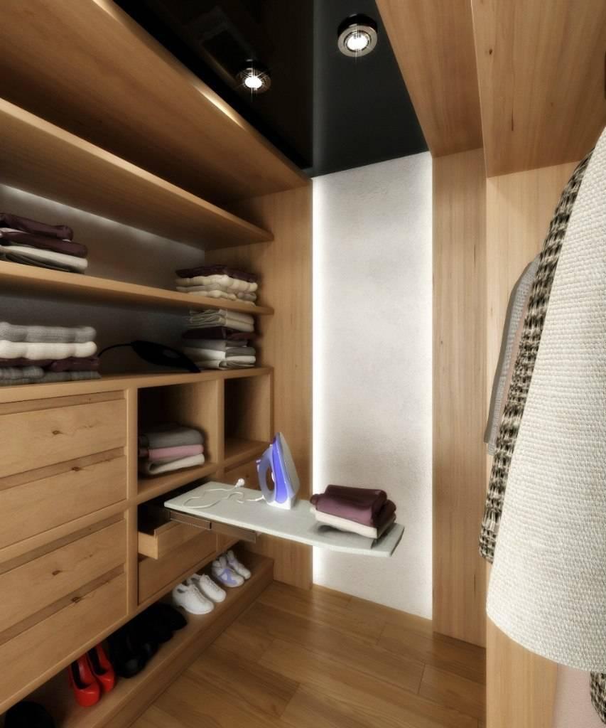 Дизайн квартиры 120 м кв