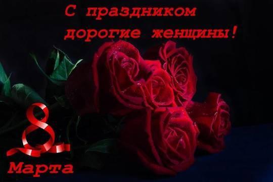 Cover 0e53911e0a