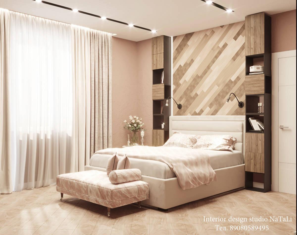 Дизайн интерьера квартиры в современном стиле в ярких оттенках, выполнен в студии дизайна интерьера Натали. Выполняем дизайн интерьера и ремонтные работы под ключ. Тел; 89080589495  сайт с реализованными дизайн- проектами;  http://www.buchneva-design74.ru  почта; 89080589495@mail.ru  группа в контакте; https://vk.com/club91717675