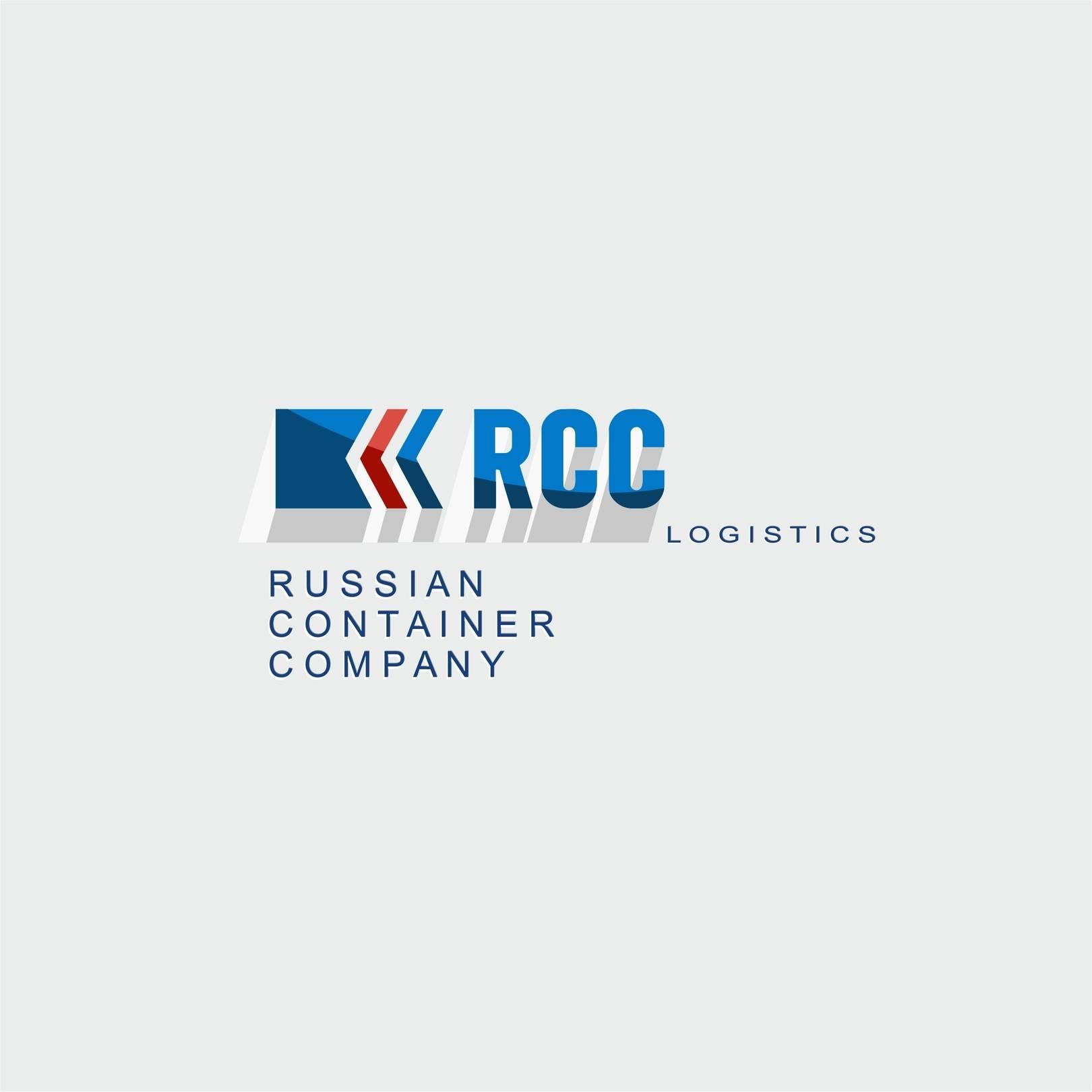 Логотип  для   RCC