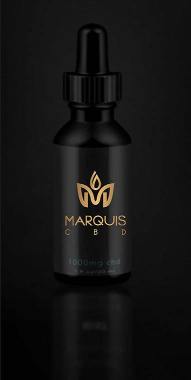 Разработка логотипа косметического масла