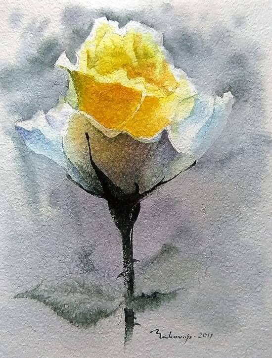 С наступающим праздником Весны-8 марта,милые женщины!Желаю Вам прекрасного весеннего настроения! ПОЗДРАВЛЯЮ !