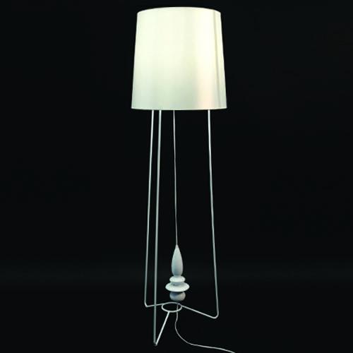 Дизайнерские люстры