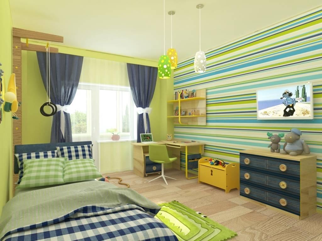 Квартира Санперербург