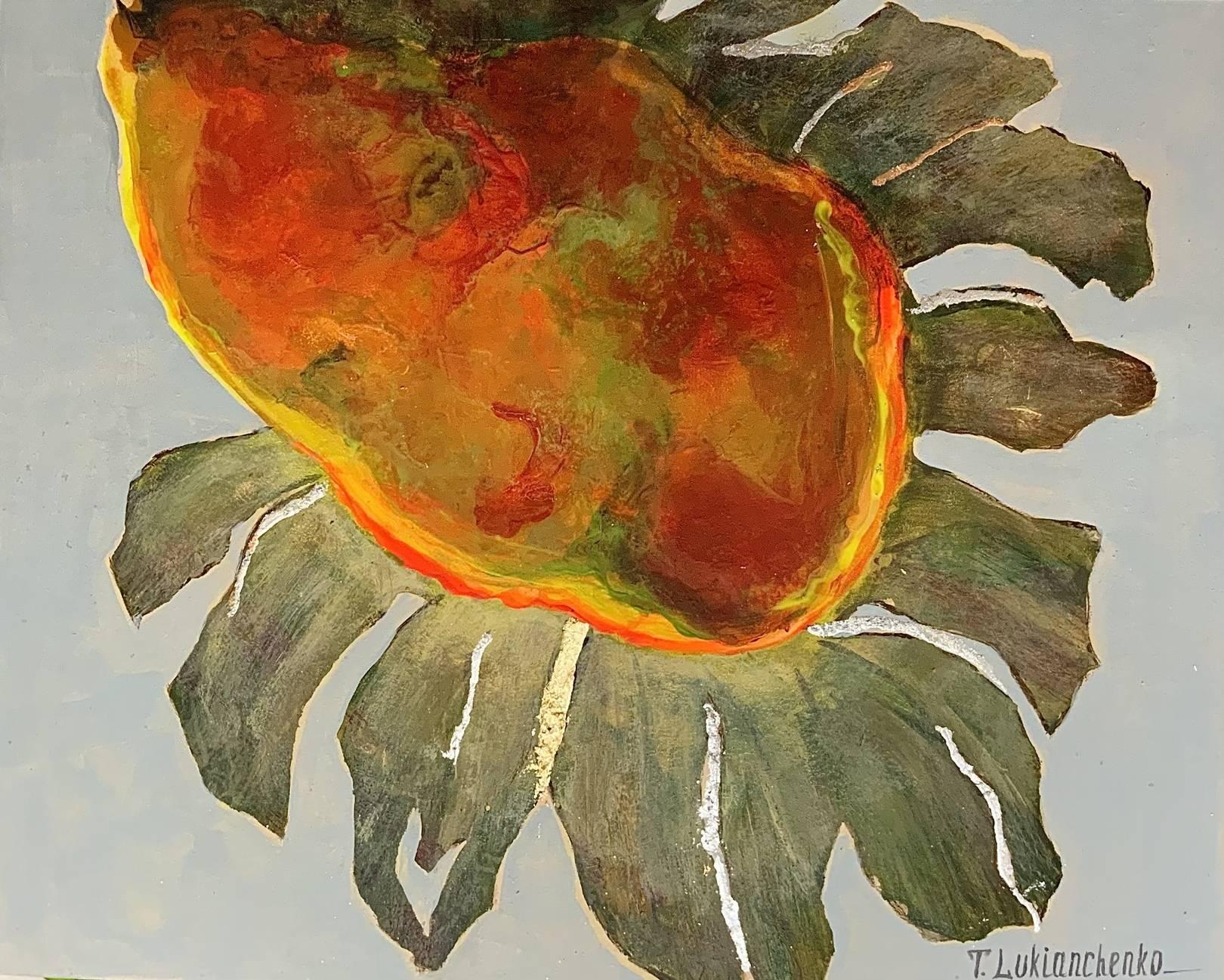Fruit mix 3