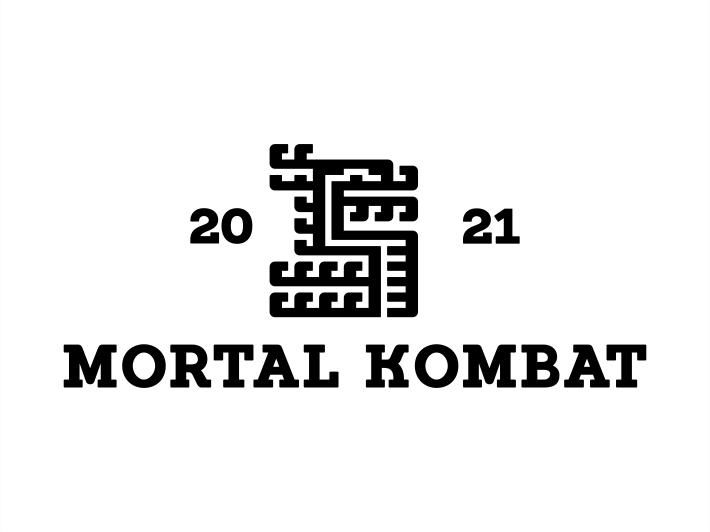 Mortal Kombat 2021 Дракон  Концепт: фанатам вселенной МК