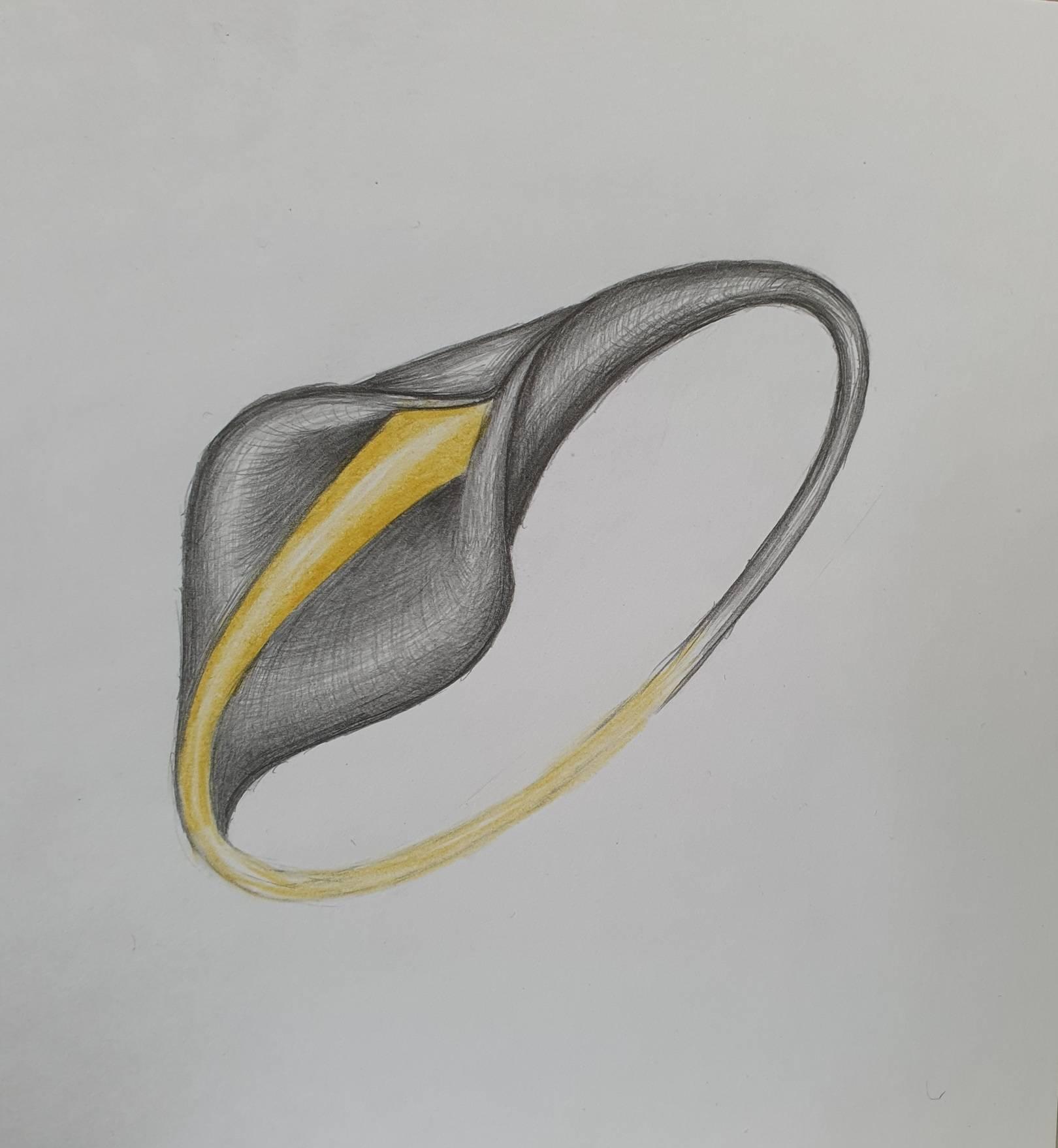 Дизайн ювелирных изделий