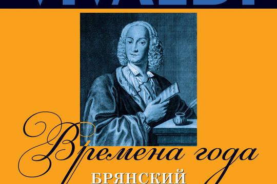 Cover 44b4ab169c