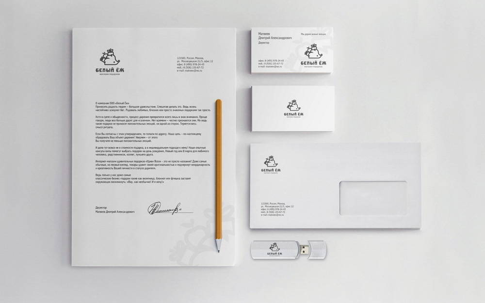 Сorporate identity, guideline, Brand Guide