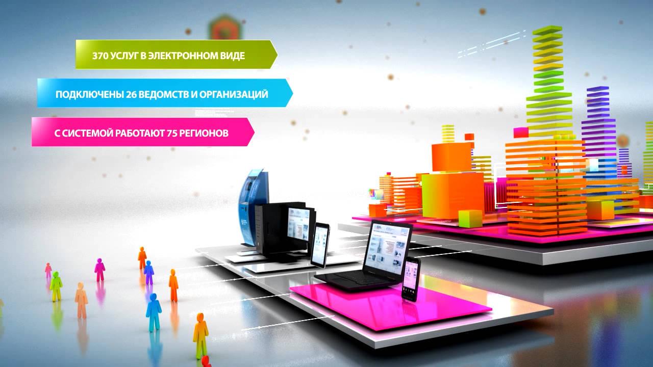 Графический дизайн, интерфейсы, иконки, персонажи