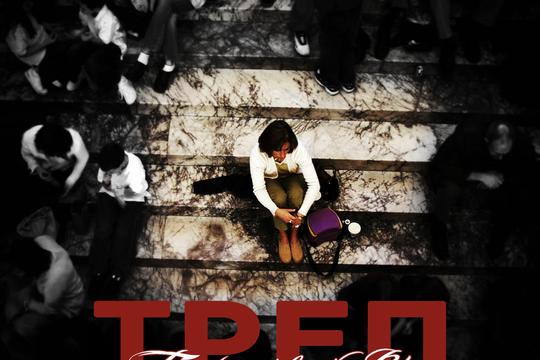 Cover 46bd794ae6