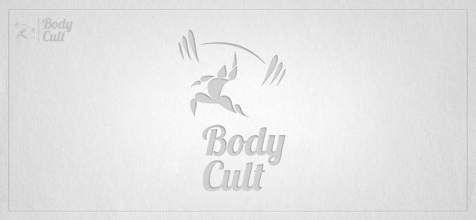 Body cult