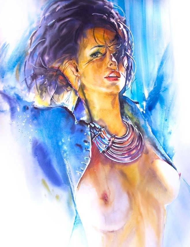 watercolor435