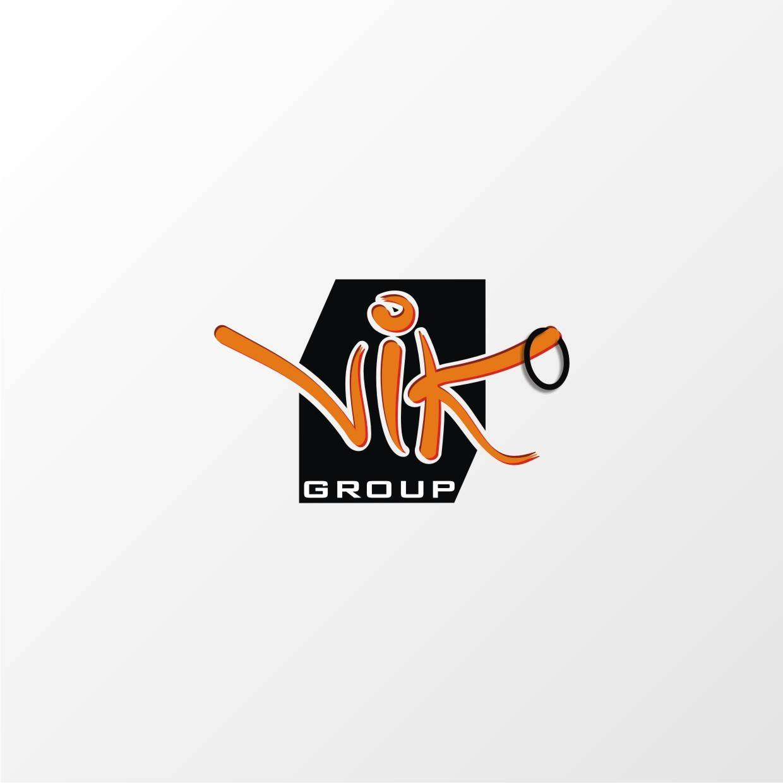 VIKo Group рекламное агентство