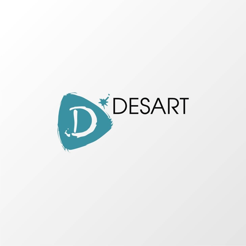 Индивидуальный (именной) логотип