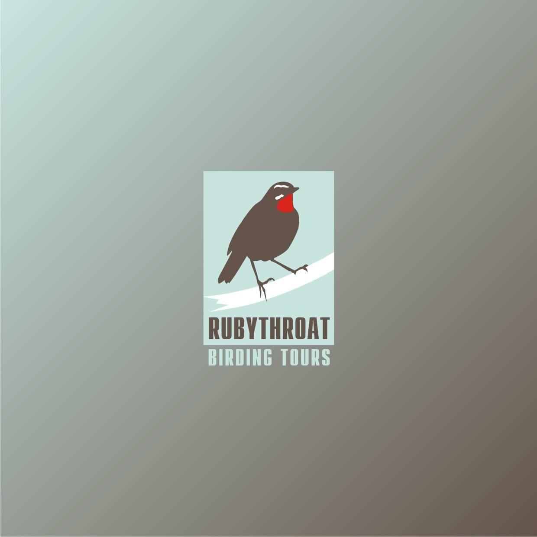Туры по изучению птиц
