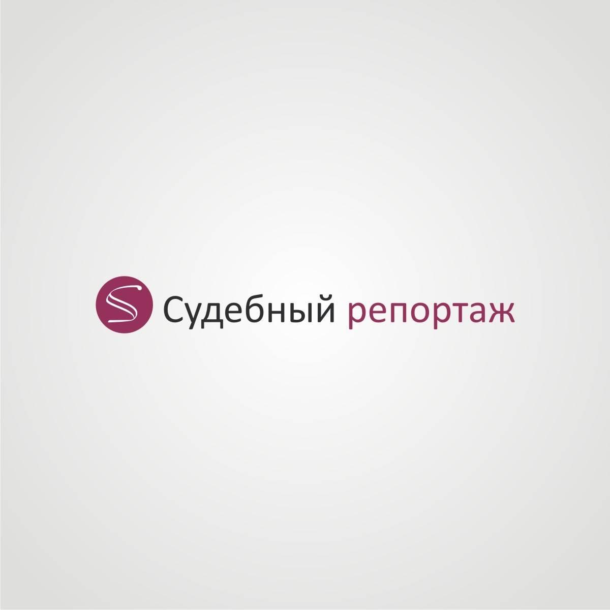 http://sotreport.kz/