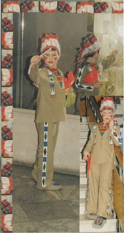детские новогодние костюмы, сценический костюм