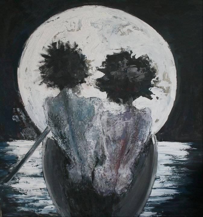 Похитители луны