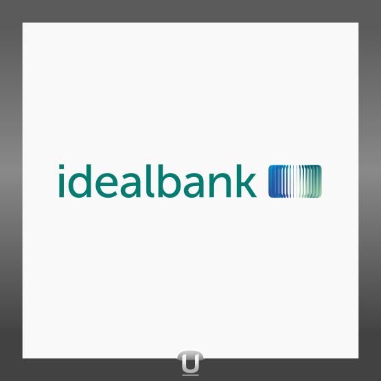 Идеалбанк