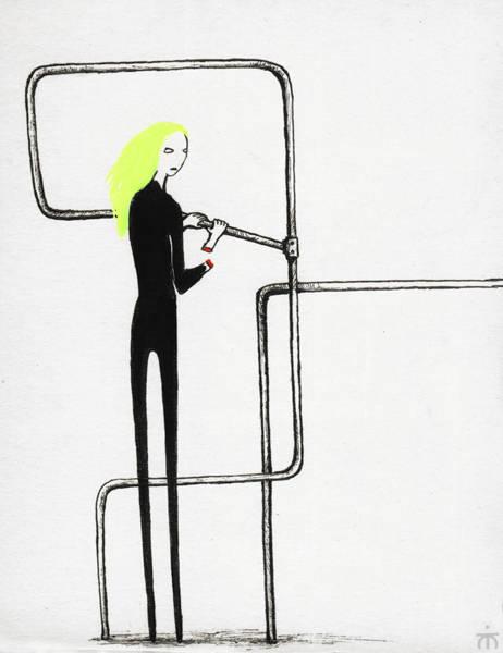 картинки - drawings