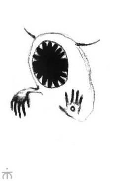 картинки 2 - drawings 2