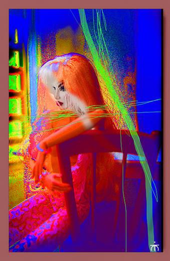 фотокартинки - art-photos